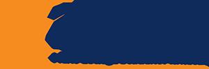 NCSA Logo.